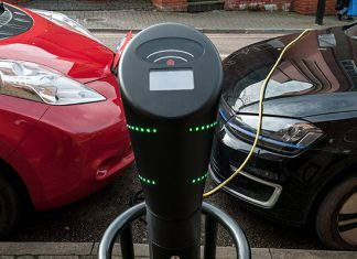 Businesses offered funding to develop low carbon vehicle technology