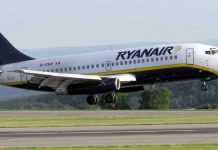 Ryanair slammed as sneaky, greedy and arrogant