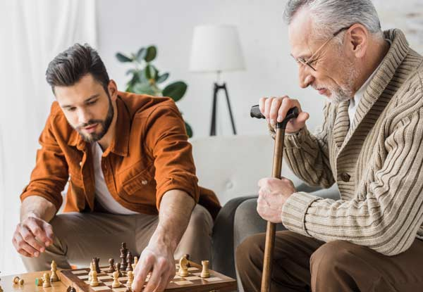 key-facts-about-dementia-dad-son-chess